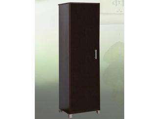 Шкаф распашной 1 - Мебельная фабрика «Кредо»