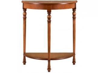 Стол консоль Венеция-5 ДК - Мебельная фабрика «Кавелио»
