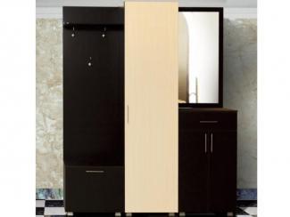 Прихожая Капри - Мебельная фабрика «Прометей»