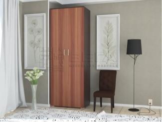 Шкаф Орион 3 - Мебельная фабрика «Вега»