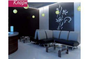 Угловой диван Кларк - Мебельная фабрика «Бландо»