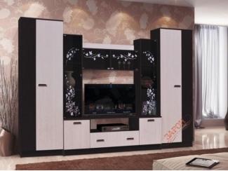 Гостиная Николь - Мебельная фабрика «Зарон»