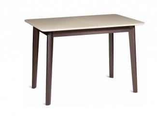 Стол FELICE - Импортёр мебели «Мебель-Кит»