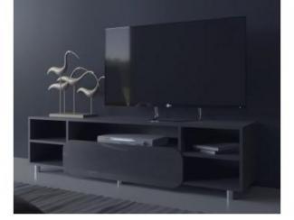 Тумба ТВ ЛюксЛайн 10 - Мебельная фабрика «Мебельком»