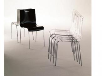Стул FELIX 04.82  - Импортёр мебели «М-Сити»