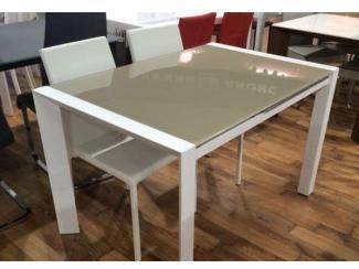 Обеденный Стол GRANADA  - Импортёр мебели «Галеон», г. Москва