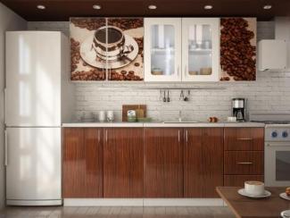 Кухня Селена 212.1