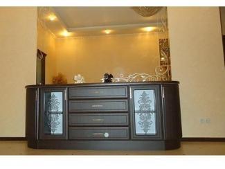 Комод большой - Мебельная фабрика «ВВ Мебель»