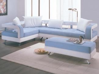Угловой диван Венеция 2