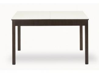 СТОЛ ROBIN 110 WST-WE WE   - Импортёр мебели «AERO (Италия, Малайзия, Китай)»