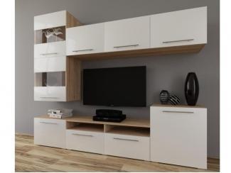Гостиная Лайма - Мебельная фабрика «Орнамент»