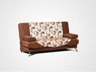Диван большой Модерн - Мебельная фабрика «Сервис Мебель»
