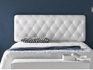Детская односпальная кровать Nika - Мебельная фабрика «МебельЛайн»