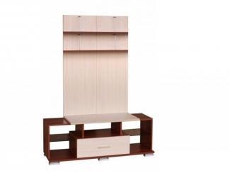 Тумба ТВ - 3 - Мебельная фабрика «Гранд-МК»