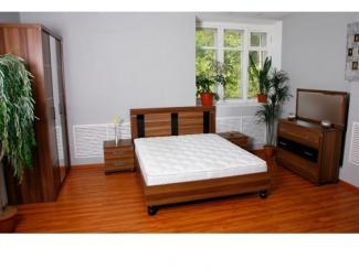 Спальня Мира - Импортёр мебели «Bellona (Турция)»