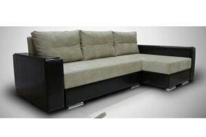 Классический диван Дарья  - Мебельная фабрика «Поволжье Мебель»