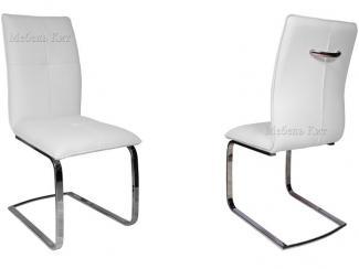 Стул STIG-WH - Импортёр мебели «Мебель-Кит»
