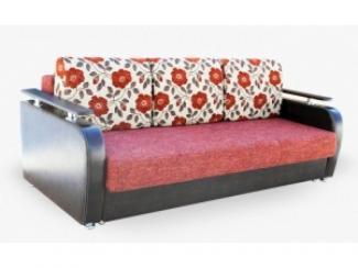 Диван прямой Кьянти тик-так - Мебельная фабрика «Классика мебель»