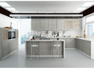 Угловая кухня Гестия - Мебельная фабрика «Avetti», г. Волгодонск