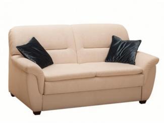 диван прямой Патрик 2