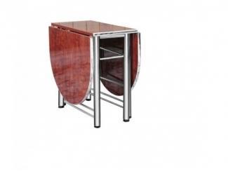 Стол Маэстро 13 - Мебельная фабрика «Венеция»