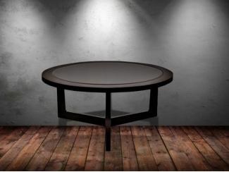 Журнальный стол Кельн GT08