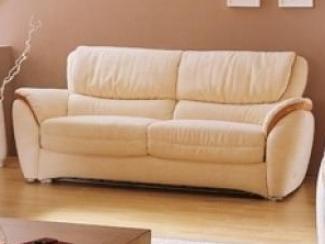 диван прямой Калинка 45