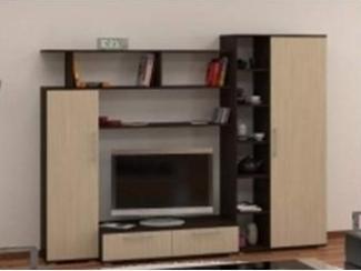 Гостиная Уют - Мебельная фабрика «Крона-М»