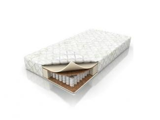 МАТРАС Balance Status - Оптовый мебельный склад «Мир Матрасов»