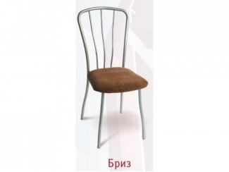 Простой стул Бриз  - Мебельная фабрика «Гранд Хаус», г. Москва