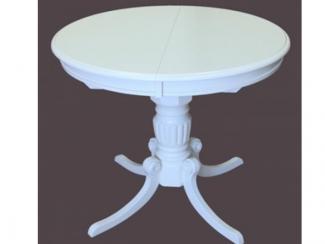Стол обеденный Оливия - Импортёр мебели «RedBlack»