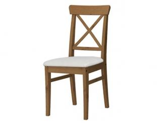 Стул Инга мягкий - Мебельная фабрика «Боровичи-мебель», г. Боровичи