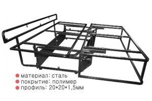 Механизм трансформации 625 - Оптовый поставщик комплектующих «Кузнецкий завод мебельной фурнитуры»