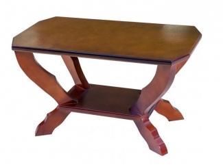 Журнальный стол № 05 - Импортёр мебели «Азия мебель (Китай)»