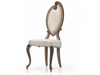 Стул Punto di domanda - Импортёр мебели «Spazio Casa»