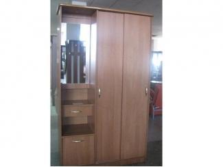 Шкаф-прихожая - Мебельная фабрика «Орвис»