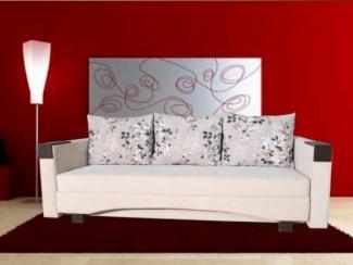 Диван прямой Велеса ПН - Мебельная фабрика «Велес-мебель»