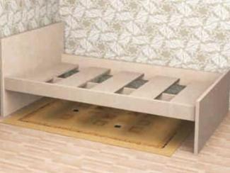 Кровать Улыбка