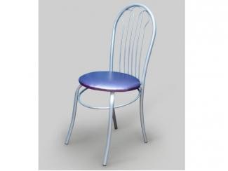 Круглый стул Тюльпан  - Мебельная фабрика «Модуль»