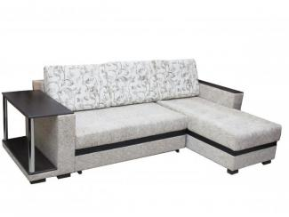 Угловой диван Султан 12 - Мебельная фабрика «Гар-Мар»