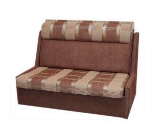 Диван Титаник без подлокотников  - Мебельная фабрика «Стандарт мебель»