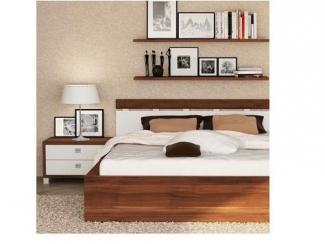 Спальный гарнитур - Мебельная фабрика «Папа Карло»