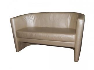 Диван Барный - Мебельная фабрика «Мебель эконом»
