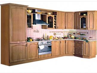 Кухня Виола-2 МДФ