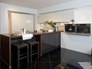 Кухонный гарнитур Nolte Kuechen 29 - Мебельная фабрика «Командор»