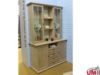 Мебельная выставка Краснодар: Буфет
