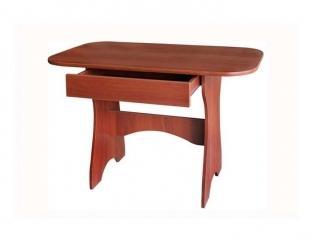 Стол кухонный НК 01.24 - Мебельная фабрика «Талисман»
