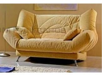 Диван клик-кляк Лира 5 - Мебельная фабрика «Мебельщик», г. Ульяновск