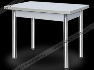 Стол обеденный Тамбурат
