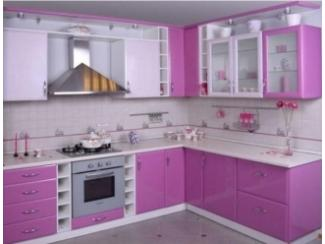 Кухонный гарнитур КИ-2 - Мебельная фабрика «АКАМ»